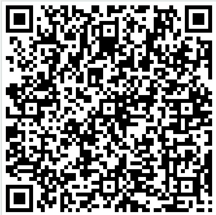 What's in a QR Code? [Pt 1 – Why]