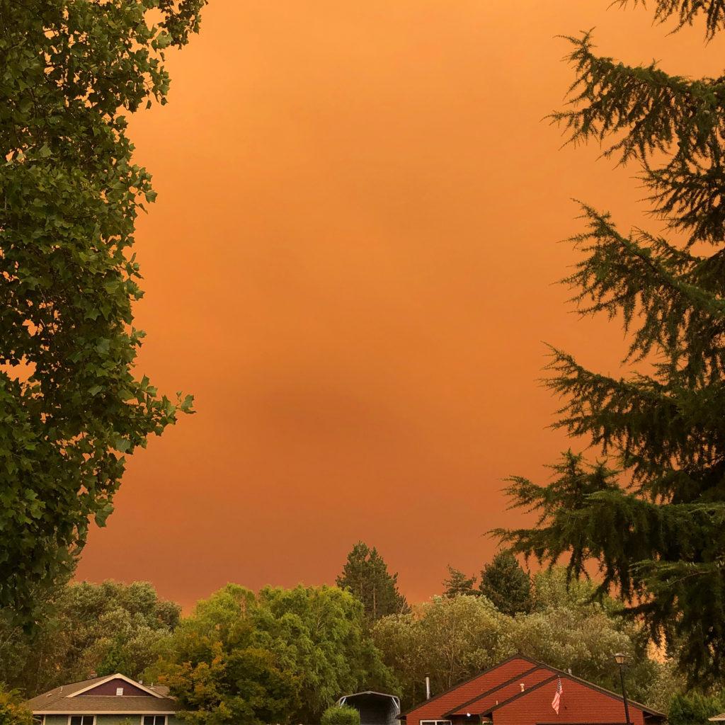1.28.21 PropelBizworks Social - Oregon Fires TBT