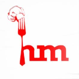 17.HMZ-logo