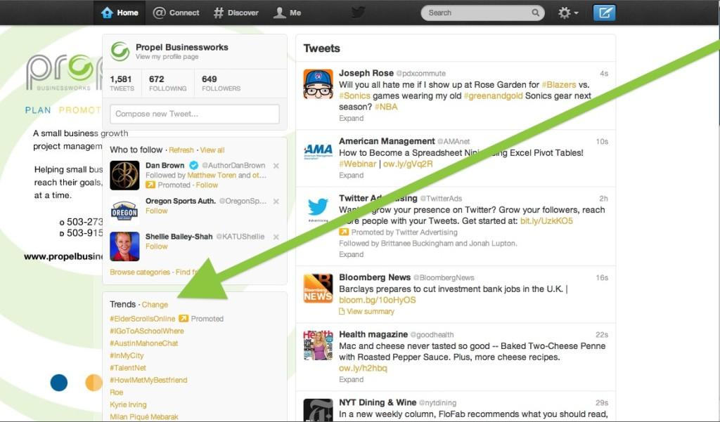 define hashtag, twitter tips, social media tips, social media resource, business social media, how to use hashtags