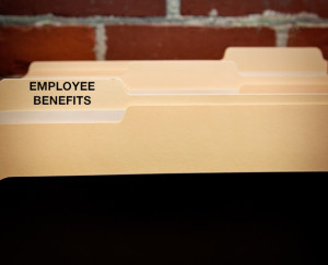 EMPLOYER BENEFITS, small business owner tips, when to get employer benefits, how to get employer benefits