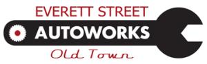 Everett-Street-Autoworks-Logo
