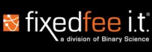 FFIT logo