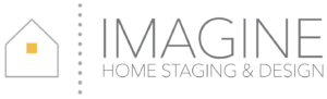Imagine Home Staging Logo_full