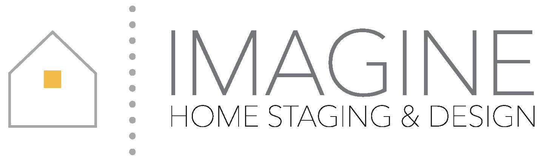 Imagine Home Staging Logo_full