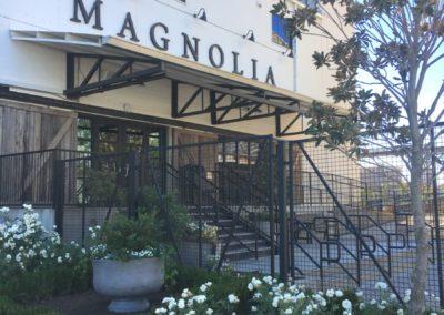 Magnolia Market 1