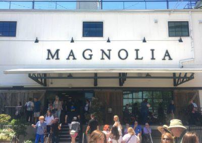 Magnolia Market 11