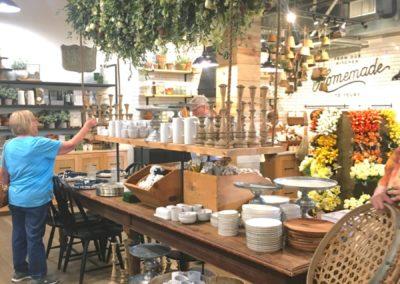 Magnolia Market 15