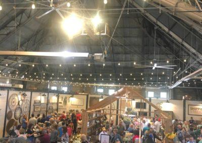 Magnolia Market 2