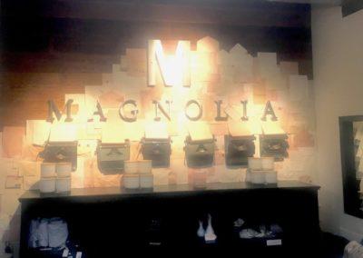 Magnolia Market 6