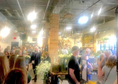 Magnolia Market 7