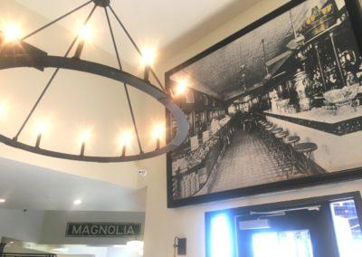 Magnolia Table Restaurant 33