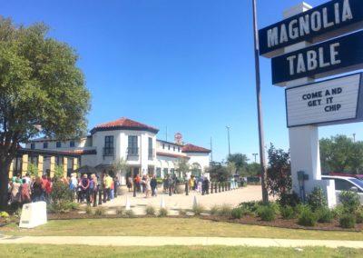 Magnolia Table Restaurant 35