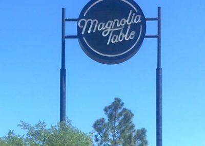 Magnolia Table Restaurant 37