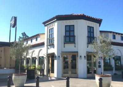 Magnolia Table Restaurant 38
