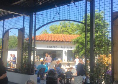 Magnolia Table Restaurant 6