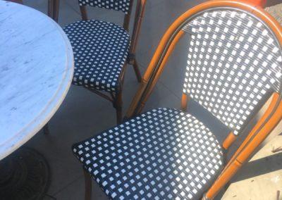 Magnolia Table Restaurant 8