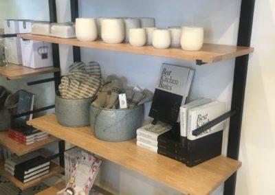 Magnolia Table Take Away and Market 4
