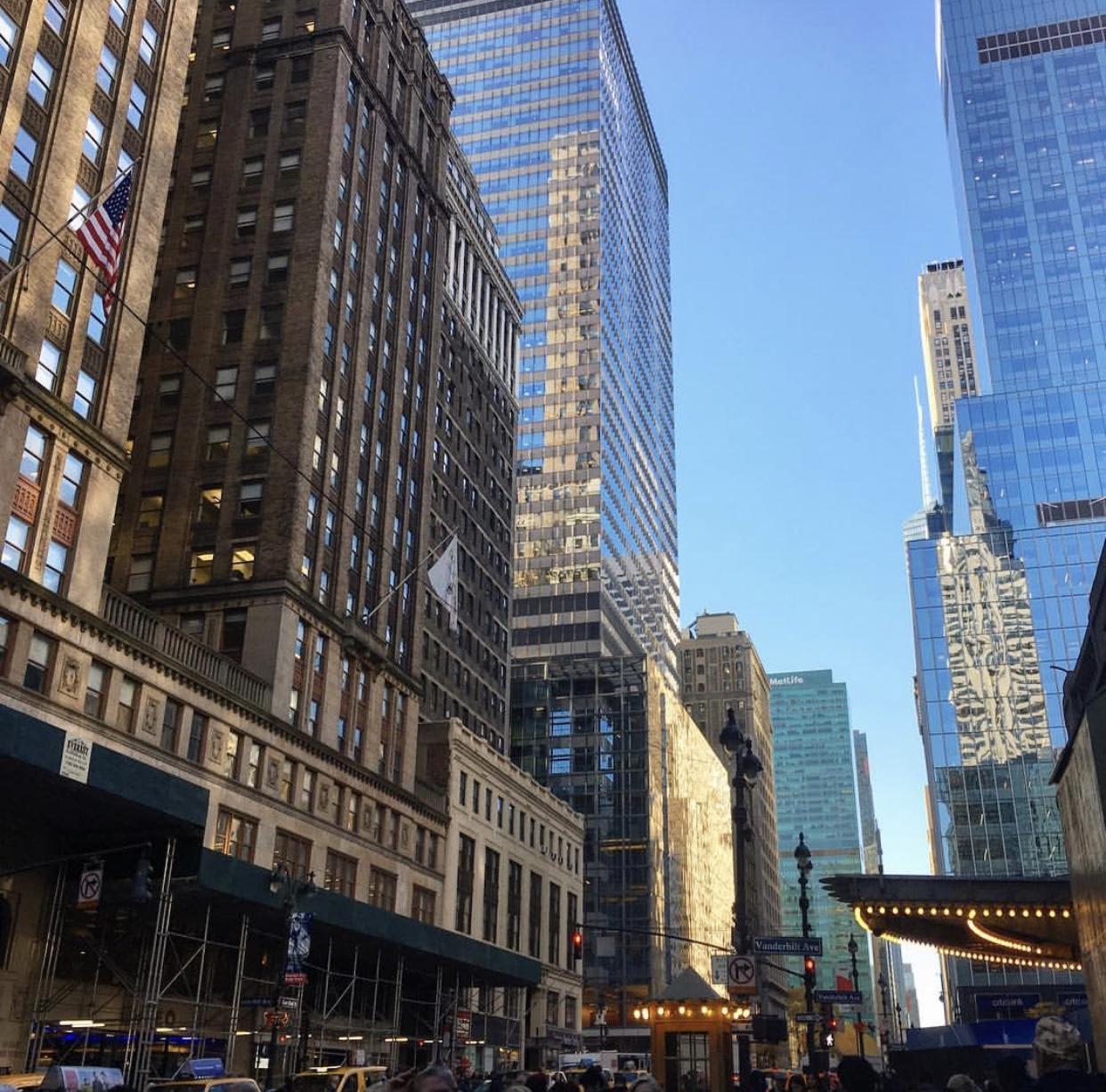 NYC April 2019 _9502