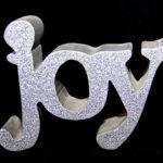 PBW_01_035 joy