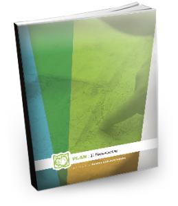 PPP PB product-PLAN E-Newsletter MOCKUP