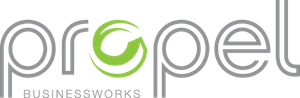 Propel Businessworks
