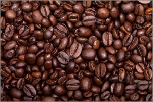 Roasted-Coffee-Beans-2058671[1]