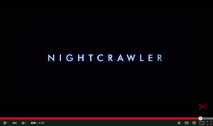 Image courtesy of YouTube and MOVIECLIPS Trailers