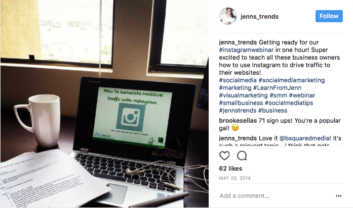 How to Dominate Instagram in Your Industry