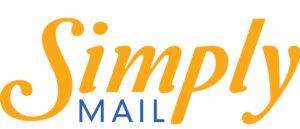 graphic design, branding, portland business branding, logo creation