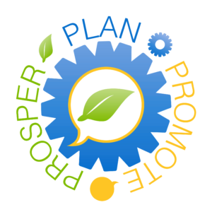 Propel Businessworks | Plan Promote Prosper