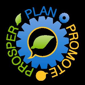 Propel Businessworks | Plan Promote Prosper