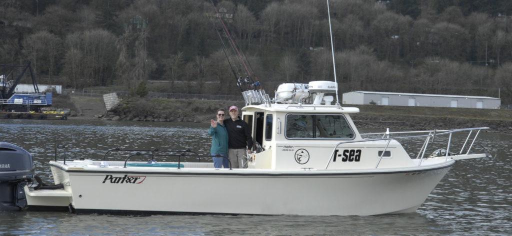 T-Sea-Charters-Captains