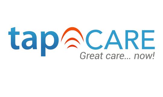 TapCare