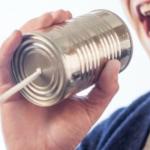 Establishing A Brand Voice