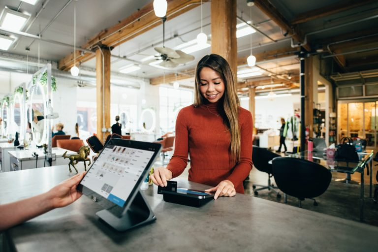 Gravity Payments is Shaking Up the Payment Processing World for Small Businesses
