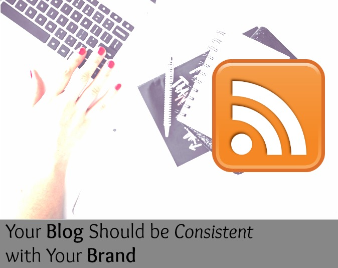 The Importance of Blogging and Your Brand