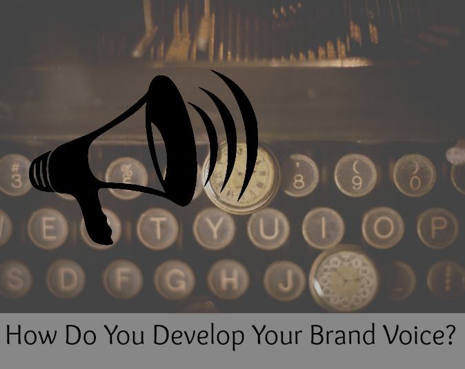 4 Questions You Should Ask Your Brand Voice!