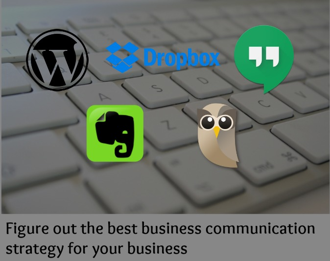 7 Resources for Better Business Communication