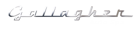 logo-gallagherauto