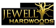 logo-jewell-hardwoods_black-background