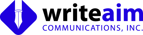 logo-writeaim