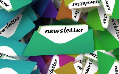 How to Make Your E-Newsletter More User-Friendly