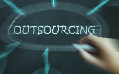 Outsourcing: It Doesn't Have to Be Scary