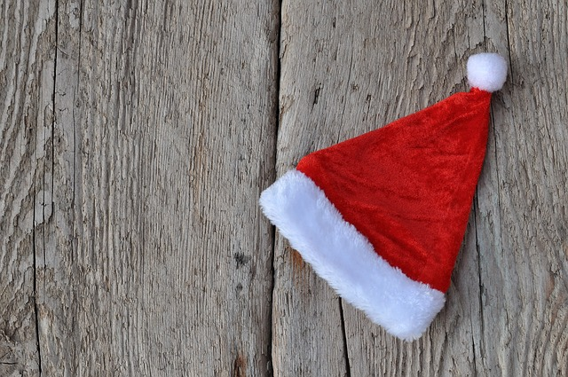 Making the Most of Holiday Marketing