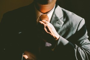 True to Who You Are: A Business Owner's Guide to Identity
