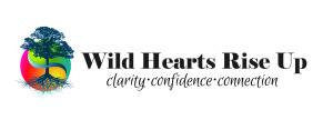 wild banner2